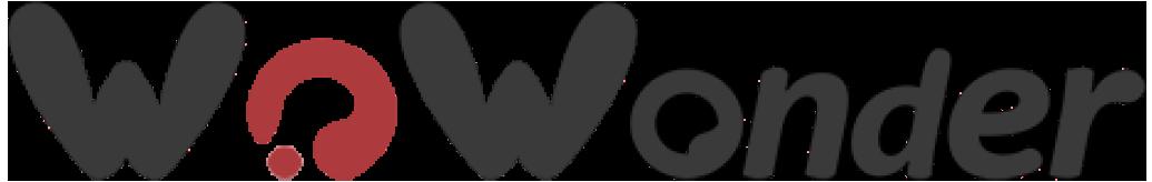 Ellam Logo