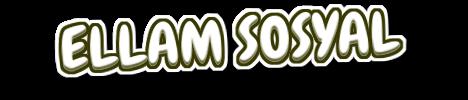 Ellam Medya Logo